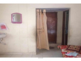 Websqft - Residential Independent house - Property for Sale - in 3309Sq-ft/Karkhana at Rs 7908510