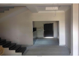 Websqft - Residential Independent house - Property for Sale - in 2200Sq-ft/Alwal at Rs 6001600