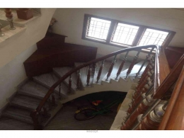 Websqft - Residential Independent house - Property for Sale - in 3000Sq-ft/Madinaguda at Rs 15000000