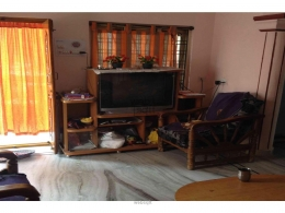 Websqft - Residential Independent house - Property for Sale - in 3000Sq-ft/Lingampally at Rs 10500000