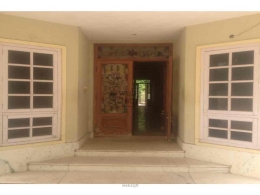 Websqft - Residential Independent house - Property for Sale - in 5400Sq-ft/Yapral at Rs 19980000