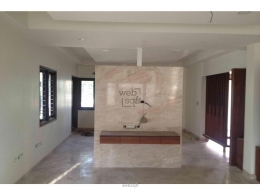 Websqft - Residential Independent house - Property for Sale - in 3800Sq-ft/Gopanpally at Rs 25840000
