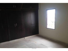 Websqft - Residential Independent house - Property for Sale - in 3000Sq-ft/Nagole at Rs 14001000
