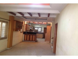 Websqft - Residential Independent house - Property for Sale - in 3200Sq-ft/Ameerpet at Rs 16000000