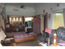 Websqft - Residential Independent house - Property for Sale - in 3000Sq-ft/Saroornagar at Rs 7500000