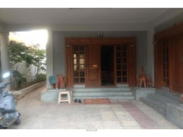 Websqft - Residential Independent house - Property for Sale - in 5000Sq-ft/West Marredpally at Rs 30000000