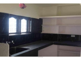 Websqft - Residential Independent house - Property for Sale - in 2000Sq-ft/Beeramguda at Rs 4800000
