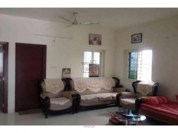 Websqft - Residential Independent house - Property for Sale - in 3000Sq-ft/Madinaguda at Rs 19050000