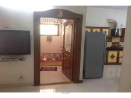 Websqft - Residential Independent house - Property for Sale - in 7400Sq-ft/Attapur at Rs 27010000