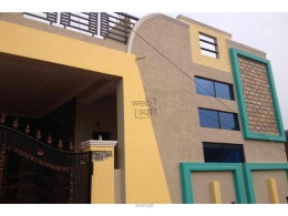 Websqft - Residential Independent house - Property for Sale - in 1370Sq-ft/Boduppal at Rs 4795000