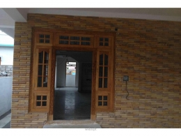 Websqft - Residential Independent house - Property for Sale - in 1620Sq-ft/Uppal at Rs 5184000