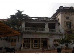 Websqft - Residential Independent house - Property for Sale - in 7200Sq-ft/Secunderabad at Rs 72000000
