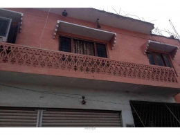 Websqft - Residential Independent house - Property for Sale - in 1008Sq-ft/Amberpet at Rs 8467200