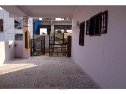 Websqft - Residential Independent house - Property for Sale - in 900Sq-ft/Boduppal at Rs 3499200