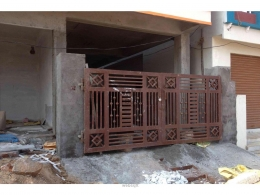 Websqft - Residential Independent house - Property for Sale - in 1503Sq-ft/Almasguda at Rs 6099174
