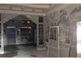 Websqft - Residential Independent house - Property for Sale - in 2800Sq-ft/Nagole at Rs 13720000