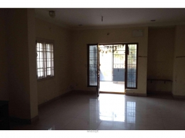 Websqft - Residential Independent house - Property for Sale - in 4000Sq-ft/Kompally at Rs 9600000