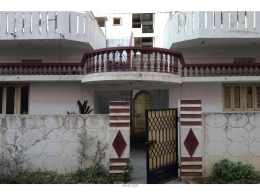 Websqft - Residential Independent house - Property for Sale - in 2700Sq-ft/Bowenpally at Rs 9000000