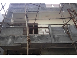 Websqft - Residential Independent house - Property for Sale - in 2600Sq-ft/Tirumalgiri at Rs 8840000