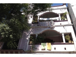 Websqft - Residential Independent house - Property for Sale - in 1890Sq-ft/Bowenpally at Rs 11130000