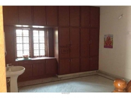 Websqft - Residential Independent house - Property for Sale - in 2400Sq-ft/Nizampet at Rs 7560000