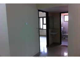 Websqft - Residential Independent house - Property for Sale - in 3600Sq-ft/Manikonda at Rs 13500000