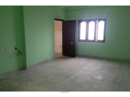 Websqft - Residential Independent house - Property for Sale - in 1800Sq-ft/Bagh Amberpet at Rs 5500800