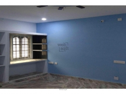 Websqft - Residential Independent house - Property for Sale - in 1600Sq-ft/Uppal at Rs 9000000