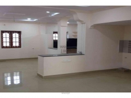 Websqft - Residential Independent house - Property for Sale - in 3000Sq-ft/Hastinapuram at Rs 6300000