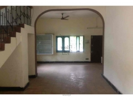 Websqft - Residential Independent house - Property for Sale - in 2800Sq-ft/Alwal at Rs 10920000
