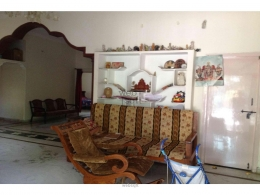 Websqft - Residential Independent house - Property for Sale - in 2400Sq-yrd/Neredmet at Rs 10560000