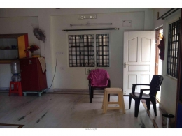 Websqft - Residential Independent house - Property for Sale - in 1900Sq-ft/East Anandbagh at Rs 6401100