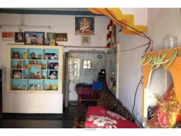 Websqft - Residential Independent house - Property for Sale - in 1998Sq-ft/Lingampally at Rs 9102000