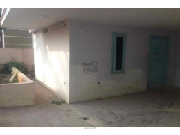 Websqft - Residential Independent house - Property for Sale - in 2400Sq-ft/Sainikpuri at Rs 9840000