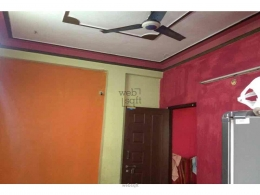Websqft - Residential Independent house - Property for Sale - in 2560Sq-ft/Kachiguda at Rs 8501760