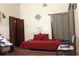 Websqft - Residential Independent house - Property for Sale - in 7000Sq-ft/Khairatabad at Rs 25025000
