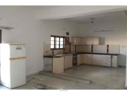 Websqft - Residential Independent house - Property for Sale - in 22000Sq-ft/Jubilee Hills at Rs 66000000