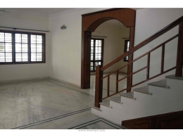 Websqft - Residential Independent house - Property for Rent - in 4500Sq-ft/Kondapur at Rs 54000