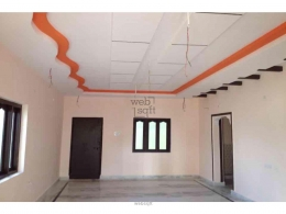 Websqft - Residential Independent house - Property for Sale - in 1600Sq-ft/Miyapur at Rs 6400000