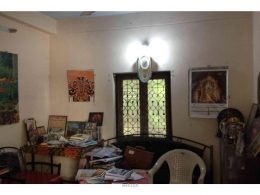 Websqft - Residential Independent house - Property for Sale - in 2400Sq-ft/Chandanagar at Rs 8040000