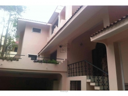 Websqft - Residential Independent house - Property for Rent - in 3000Sq-ft/Banjara Hills at Rs 99000