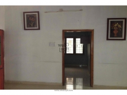 Villa for sale in Hyderabad