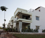 Independent House/Villa in Nagole, Hyderabad