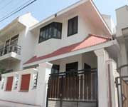 Independent House/Villa in Shyam Nagar, Jaipur