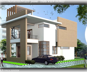 Villa in Kurnool