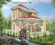 Villa in Lucknow