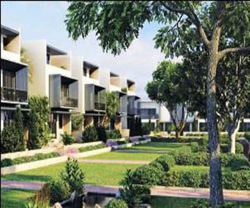 Independent House/Villa in Bharti Colony Road, Ludhiana
