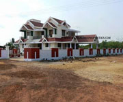 Villa in Mangalore
