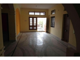Villa for sale in Medak