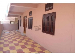 Websqft - Residential Independent house - Property for Sale - in 1700Sq-ft/Gurramguda at Rs 4904500